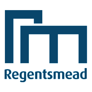 regentsmead property finance