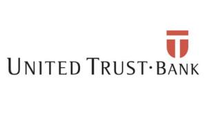 United Trust Bank bridging finance